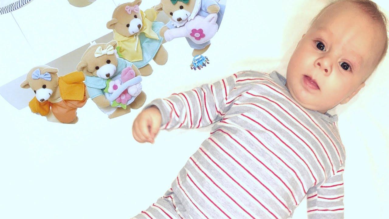 24 апр 2015. Купить игрушки для малышей tiny love в интернет-магазине: http://goo. Gl/ gsd4ch игрушки tiny love уникальны. Они помогают деткам.