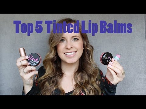 top-5-favorite-tinted-lip-balms-(baby-lips,-fresh,-mac-&-more)-|-heather-pickles