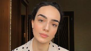 Download Anna Egoyan _ «Будь, пожалуйста, послабее ...» Mp3 and Videos