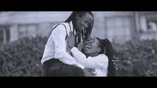 MIC ONE-NAMPENDA [OFFICIAL VIDEO]