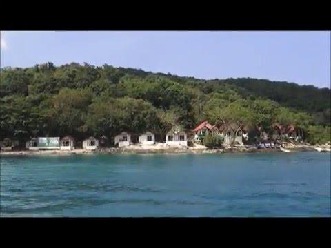 Trip34 รีวิวซันไรซ์วิลล่า รีสอร์ท เกาะเสม็ด