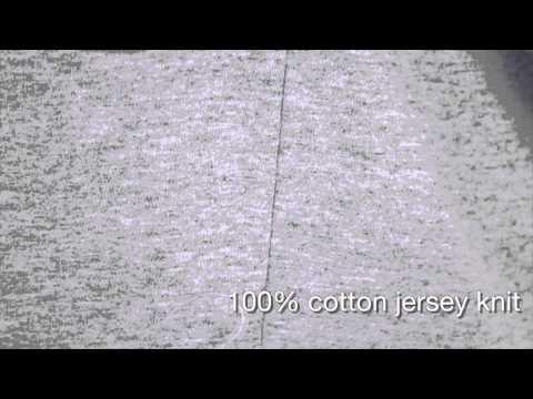 K231 Carhartt Men's Signature Sleeve Graphic Long-Sleeve T-Shirt