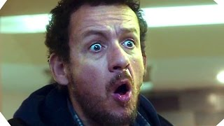 ILS SONT PARTOUT Bande Annonce (Dany Boon - Benoît Poelvoorde)