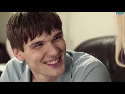 Фильм 2019 плакал как ребенок!!    МЕСТЬ ЗА ИЗМЕНУ    Русские мелодрамы 2019 новинки HD 720p
