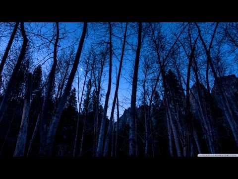 Crywolf - Moon is falling down