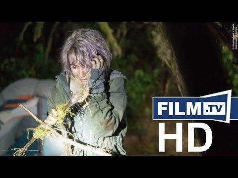 BLAIR WITCH 2016 Trailer 3 German Deutsch (2016) HD streaming vf