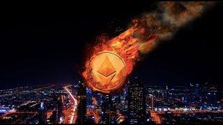 Ethereum Bitcoin Karşısında Kan Kaybediyor! - ETH/BTC Teknik Fiyat Analizi  - Bitcoin Al Sat