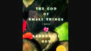 Arundhati Roy discusses The God Of Small Things on Book Club