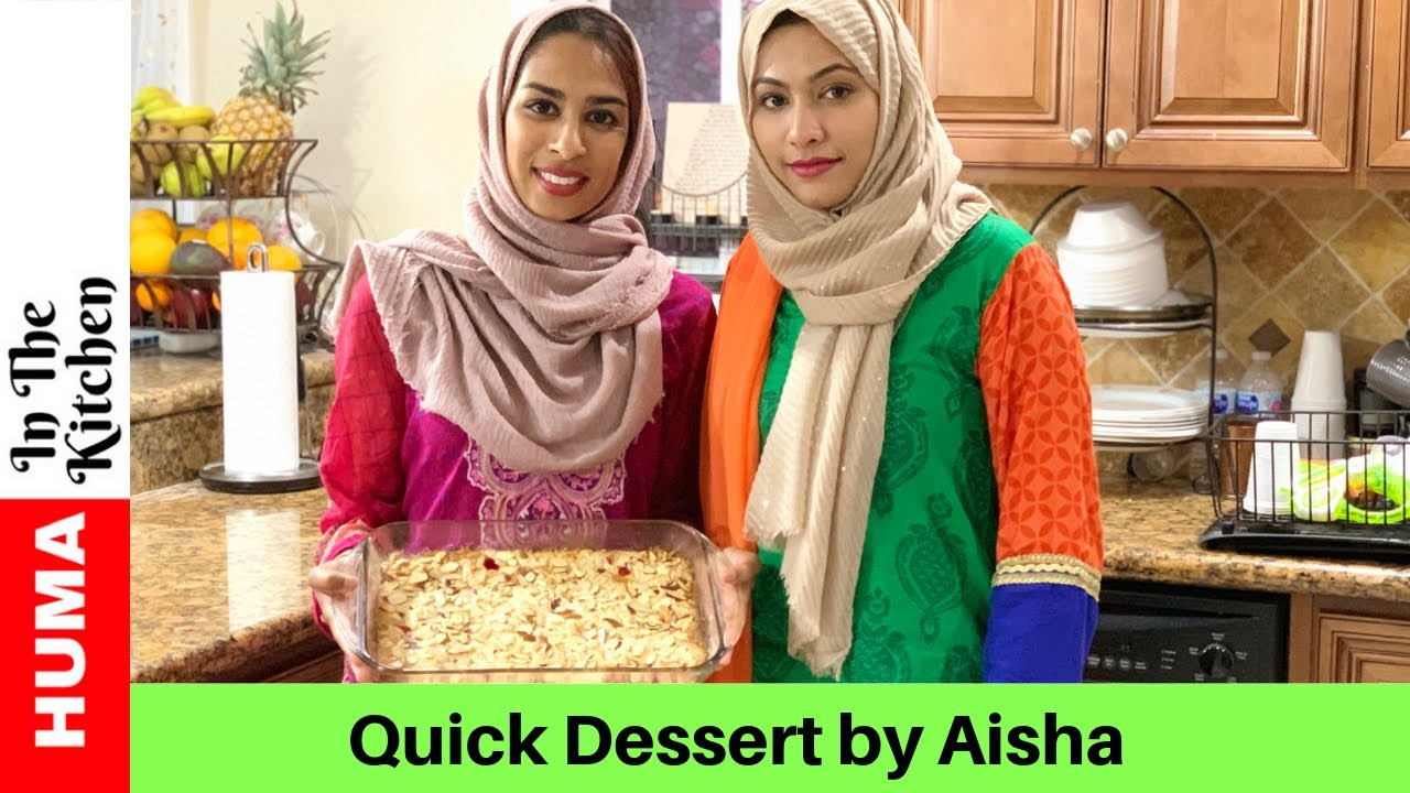 Dawat Preparation And Vlog Party Ideas With Tips By Huma