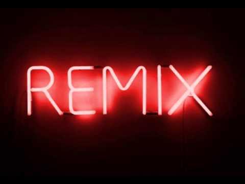 House 2011 ULTRA MIX DJ SHOK REMIX