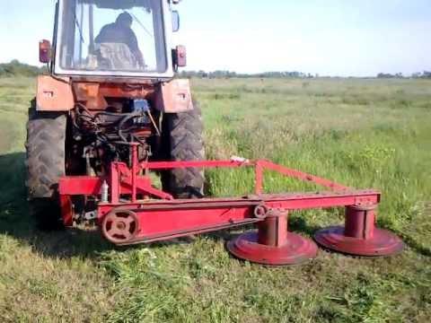Купить сельхозтехнику в алтайском крае можно и на авито, но gruzovik. Ru является профессиональной большой площадкой в рунете по продаже и аренде. Минимальная цена — 24000 рублей, максимальная — 3450000 рублей. Продам трактор мтз 82. 1 2014 года. Все документы в полном порядке.