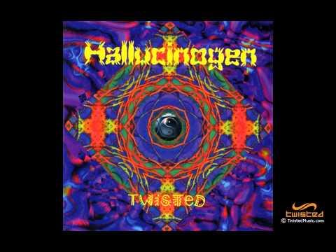 Hallucinogen - Fluoro