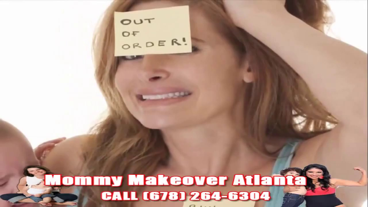 Mommy Makeover Cost Atlanta (678) 264-6304 Certified Mommy Makeover Cost  Atlanta