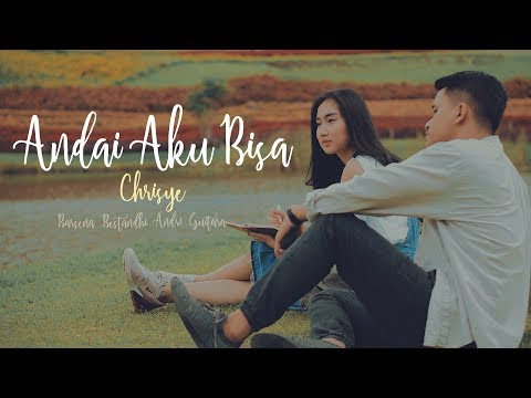 Provided to YouTube by PT. MUSICA STUDIOS Andai Aku Bisa · Chrisye Konser Tur 2001-Setia ℗ 2001 PT. .