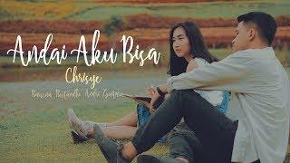 Download Andai Aku Bisa - Chrisye (Barsena, Andri Guitara) cover