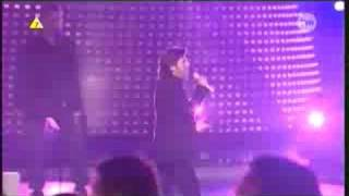 Thomas Anders - Geronimo