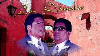 LOS DAVALOS - MÚSICA AREQUIPEÑA