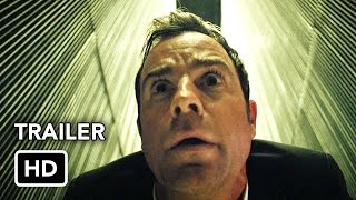 The Leftovers Season 3 Trailer (HD) Final Season