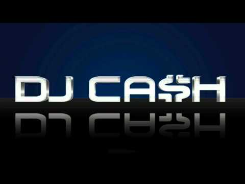 Magic World ( Cash mix)