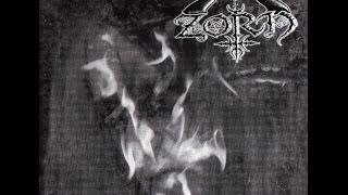 Zorn - Schwarz Metall (FULL ALBUM)
