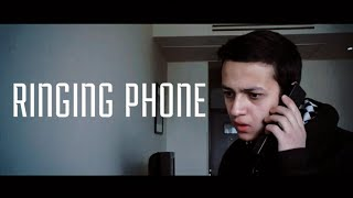 Ringing Phone - Short Film | 4K | 2020