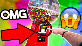 you-won-t-believe-what-this-gumball-machine-has