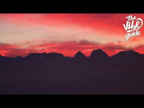 Billie Eilish - Copycat (Sofi Tukker Remix)