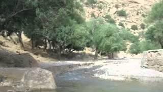 amirsalma-Baul Song- aynal boyati- vojon  hoilona