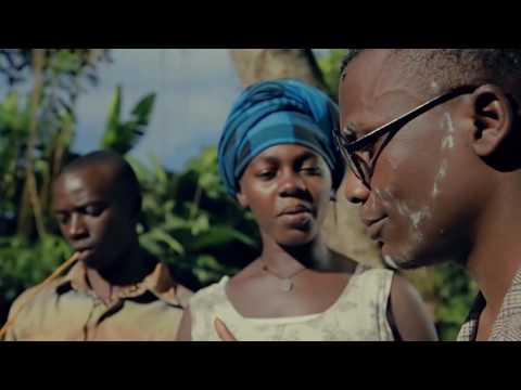 Drift King Uganda Twalyako Byetwalya DJ K MUSIC PROMO # 2016