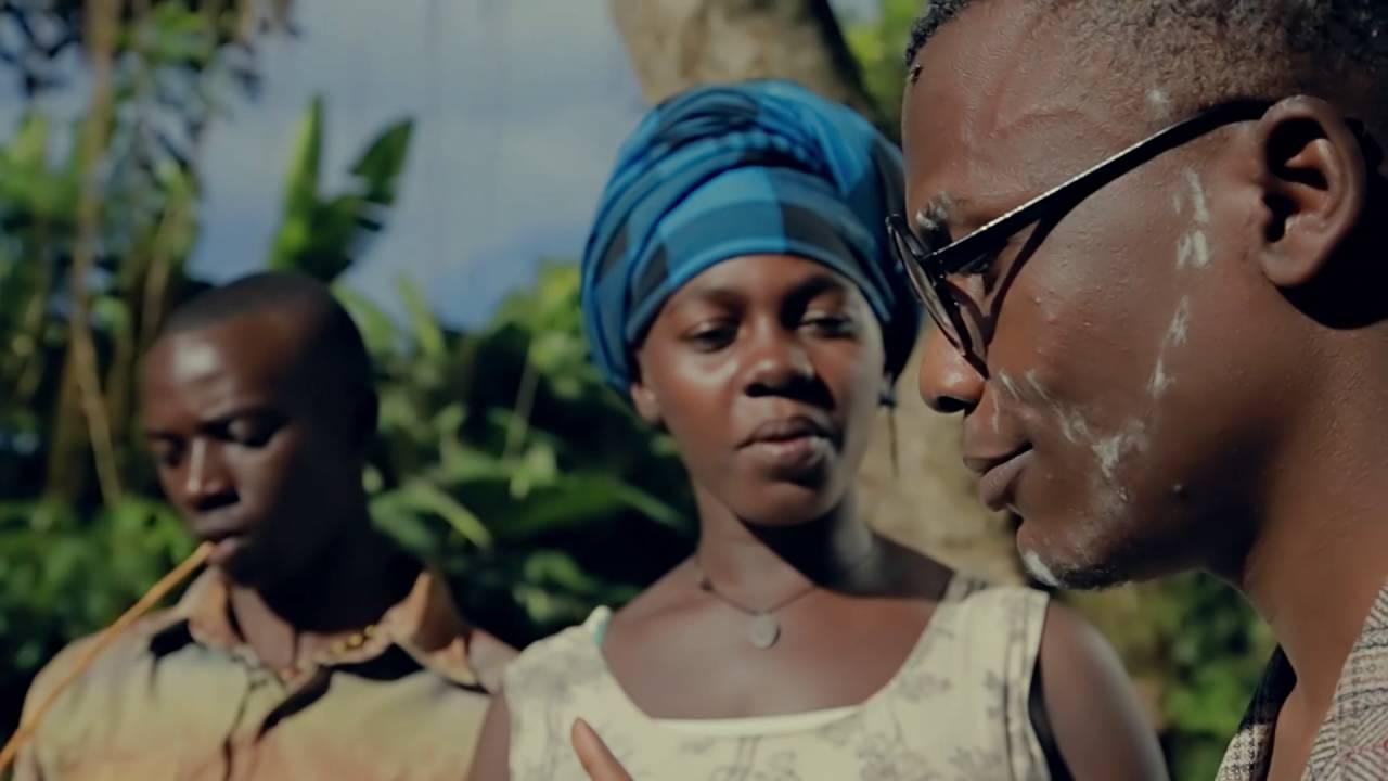 Download Drift King Uganda Twalyako Byetwalya DJ K MUSIC PROMO # 2016