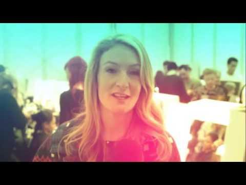 Обзор посылки с Aliexpress: Тёплая женская кофта с капюшоном - YouTube