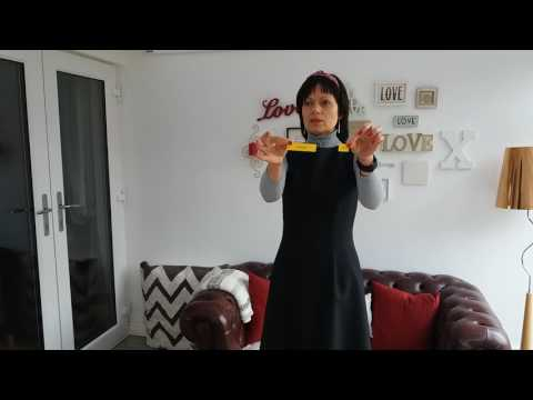 Book at Bedtime diary raffle draw 2017