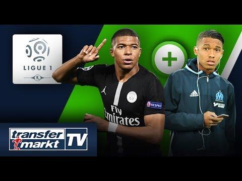 Liverpool Vs Bournemouth Tv Uk