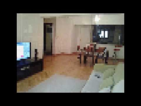 apartement cairo zamalek  egypte for rent . security,super, direct from owner