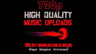 Ayhouse & Tomkay Ft. Tommy Clint - Break Away (Club Mix) 720p