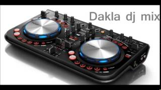 Gujarati dakla dj mix (part 2) 2015