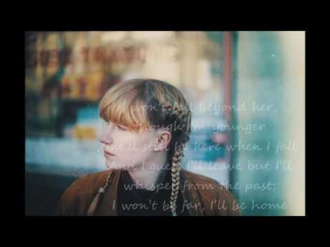 Feivel -  Home (lyrics)