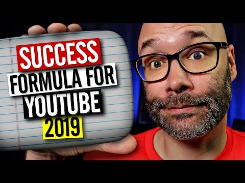 Get Subscribers on YouTube in 2019 (NEW TIPS) Mp3
