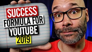 Get Subscribers on YouTube in 2019 (NEW TIPS)