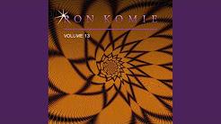 Top Tracks - Ron Komie - YouTube