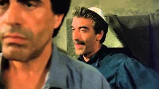 Паспорт 1990 Фильм clip0