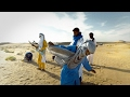 Download Tinariwen (+IO:I) - Sastanàqqàm MP3 song and Music Video