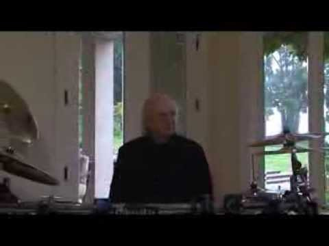 Alan White Interview (October 2011) Part One of Three