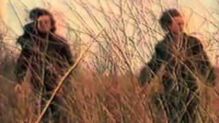 Аквариум -Танцы На Грани Весны (Official Video)(Один из первых видеоклипов Аквариума. Снят на песню с альбома
