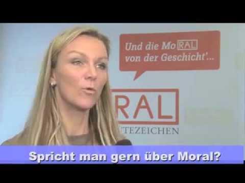 Download moral1