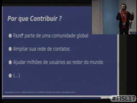 Hands on Contribuindo com o SUMO Suporte Mozilla