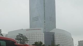 송파 강남 서초 퀵서비스맨 멍꾼,움직이는  cctv #…
