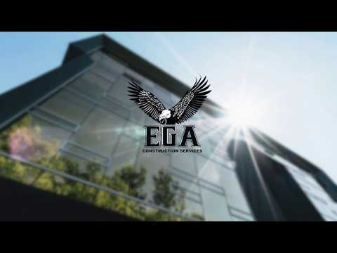 How to Choose a General Contractor, EGA Construction Services DFW, TX