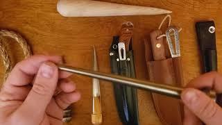 NSK 1 Tools