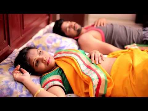 💞 Dewar Bhabhi Romance Scene 💞 Dehati India Nonveg Masti 💞 #Bhojpuri 💞 #XXX 💞 HD BHOJPURI SONG